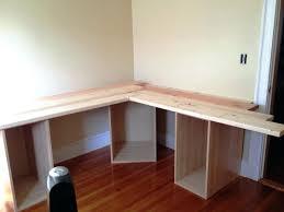 Woodworking Plans Computer Desk Computer Desk Woodworking Plans Computer Desk Bookcase Corner