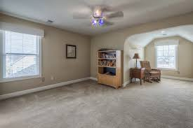 Walk In Basement Monarch View Lee U0027s Summit 5 Bed 4 1 Bath Home For Sale