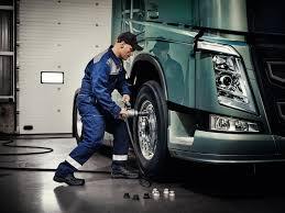 volvo trucks volvo trucks by daniel griffel adamsky