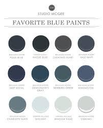 best 25 painting studio ideas on pinterest art studio room