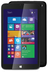 what are the best deals for micro center black friday winbook tw700 tablet black 466326 micro center