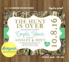 camouflage wedding invitations camouflage wedding invitations plus zoom cheap camo wedding