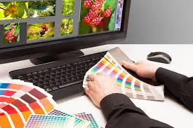 professional graphic design 5 benefits of hiring a personal professional graphic designer