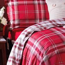 check duvet covers s check duvet and curtains u2013 ems usa