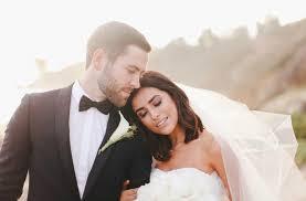 combien coã te un mariage combien coûte un mariage agenda c