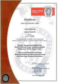 bureau veritas kazakhstan bureau veritas kazakhstan maison design edfos com