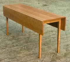 drop leaf table design print of narrow drop lead table design options furniture