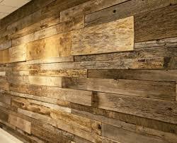 barnwood wall atlanta specialty woods