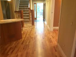 American Cherry Hardwood Flooring Hardwood Floor Portfolio Floor Crafters Boulder