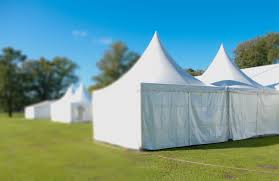 tent rental near me aa rental center in park illinois