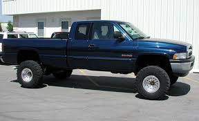 dodge ram 3500 lift kit dodge ram 3500 suspension lift kit 4 5 4x4 truck 1994 1999