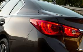 lexus is250 f sport vs infiniti q50 infiniti q50 thread page 42 clublexus lexus forum discussion