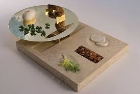 modern seder plate a seder plate for every personality from to eco friendly