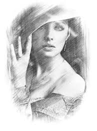108 best pencil art images on pinterest pencil art portraits