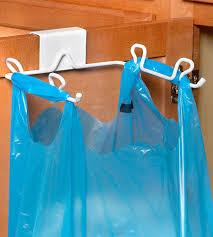 Kitchen Cabinet Towel Holder Over The Cabinet Towel Bar Formbu In Kitchen Towel Holders