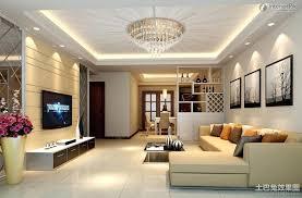 home interior design indian style interior design ideas indian style best home interior ideas on