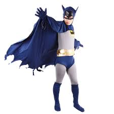halloween costumes clearance online buy wholesale clearance costumes from china clearance