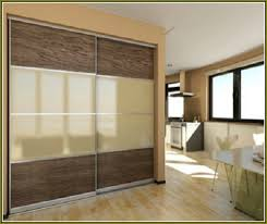 Mirrored Sliding Closet Doors Home Depot Mirrored Sliding Closet Doors Home Depot Home Design Ideas