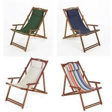balkon liege holz liege stuhl liegestuhl liege klappbar klappstuhl ideal für