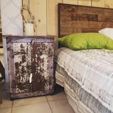 chambre indienne d馗oration arrivage des meubles indiens pour un intérieur original