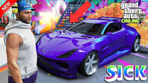 car paint jobs gta 5 online creator imrobertz1 google