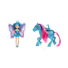 barbie movies images barbie fairy secret mini fairy pony