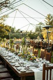 hilton bentley wedding the 25 best wedding venues in arizona ideas on pinterest