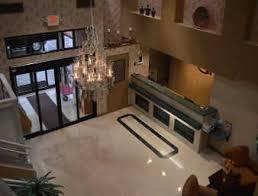 Nearest Comfort Suites Days Inn U0026 Suites Fort Myers Near Jetblue Park Fort Myers Hotels