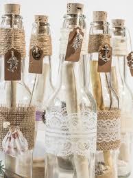 wedding invitations in a bottle wedding invitations in a bottle sunshinebizsolutions