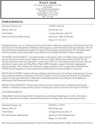 government job resume hitecauto us
