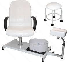 salon furniture for cheap home chair decoration