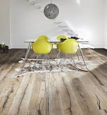kahrs wood flooring dealers meze