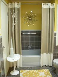 bathroom makeovers on a budget sacramentohomesinfo