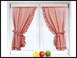 rideaux cuisine pas cher rideaux cuisine pas cher 8789 rideau idées