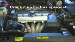 v70 engine diagram volvo v check engine light wiring diagram for