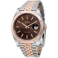 golden jubilee diamond size comparison rolex datejust watches jomashop