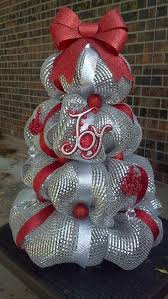 Make Your Own Christmas Centerpiece - 101 best detalles navideños images on pinterest christmas ideas