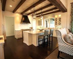 southern living kitchen ideas southern living decor idea southern living kitchen ideas