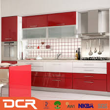 kitchen cabinets doors for sale lacquer pear wood aluminium glass kitchen cabinet doors direct sale buy lacquer kitchen cabinet pear wood kitchen cabinet aluminium glass