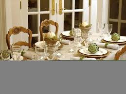 fall dining room table decorating ideas caruba info decorating ideas dining room table decor gallery including centerpieces for fallwinter centrepieces pinterest fall winter and