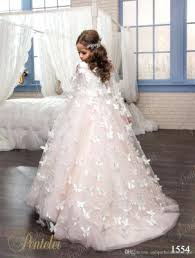 wedding dress alterations cost kids wedding dresses ostinter info