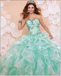 pictures of quinceanera dresses quinceanera dresses tt new york
