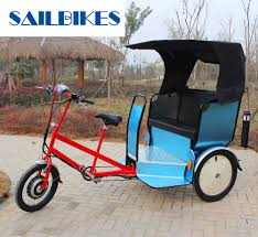 philippine pedicab rechargeable rickshaw rechargeable rickshaw suppliers and