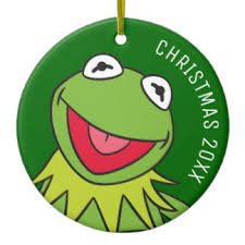 kermit the frog gifts kermit the frog gift ideas on zazzle ca