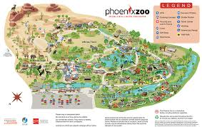 phoenix zoo lights military discount everything you need to know about the phoenix zoo more