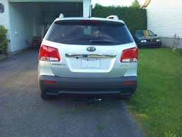 2011 sorento trailer hitch page 2 kia forum