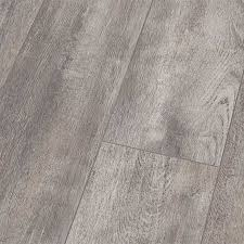 Laminate Flooring High Gloss Falquon High Gloss 4v 8mm White Oak High Gloss Flooring Leader
