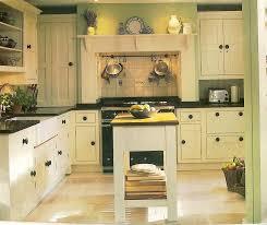 kitchen fireplace ideas david dangerous kitchen chimney designs chimney ideas ideas for