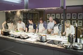 ecole cuisine ferrandi restaurant cuisine ecole de cuisine ferrandi restaurant awesome ecole