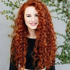 perms for long thick hair 50 marvelous perm ideas for curly wavy or straight hair hair